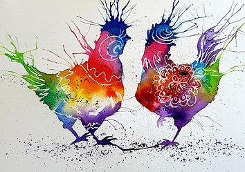 best chickens.jpg