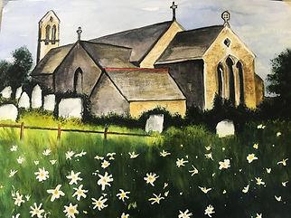 coral church.jpg