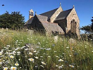 church for lesson.jpg