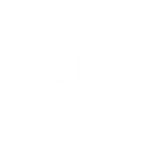 White Background Justus And Food.png