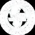 DECF Logo White.png
