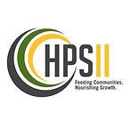 HPSII.jpg