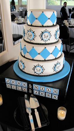 Cake_Picture_Alone (1)