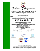 ISO14001 Certification.png