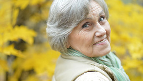 Attracting Older Adult Students to Your Studio