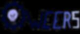 Logo WeersProductions