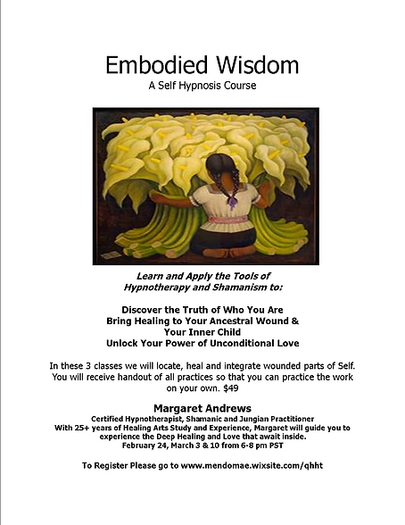 Embodied Wisdom Flyer for US.png