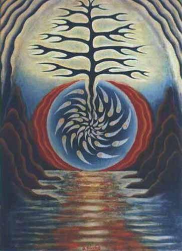 mystical tree of life.jpg