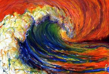 rainbow ocean wave.jpg