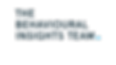 BIT Logo_FA (main).png