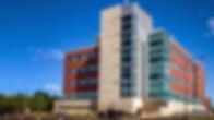 healthcenter_page_photo.jpg