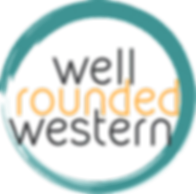 Well Rounded Logo.png