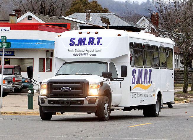 SMRT-Bus.jpg