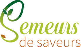 Logo_Semeurs de Saveurs.png