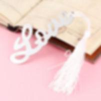 coconutlifestories - lembranças casamento