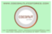 www.coconutlifestories.com