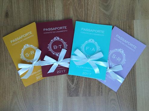 Convite passaporte exterior.jpg