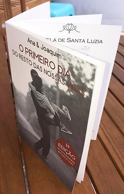 convite livro 1 (1).png