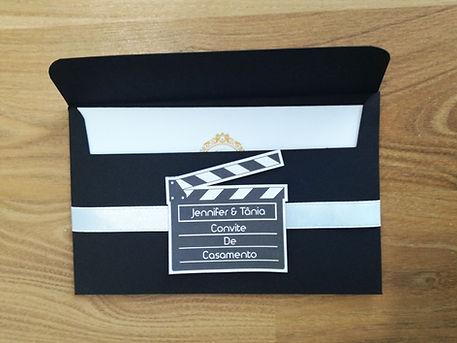 convite cinema 2.jpg