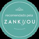 premio zankyou.png