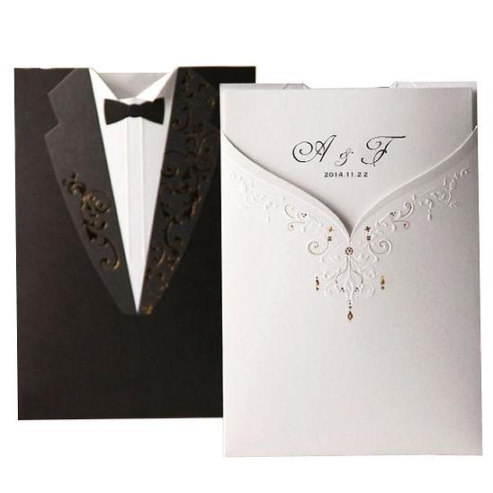 Convite noivo e noiva COCONUT.jpg