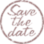 stamp-3047232_640 (2).png