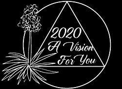 2020 Logo 2 negative.png