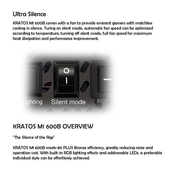 Kratos E1-600W-04.jpg