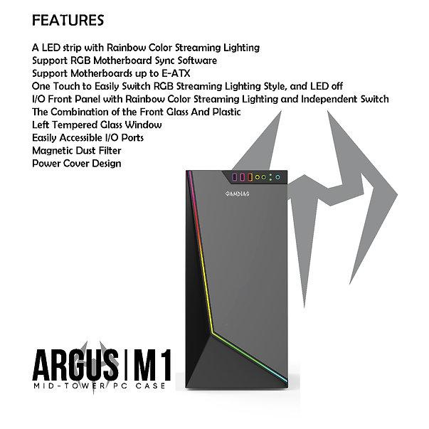 ARGUS M1-08.jpg