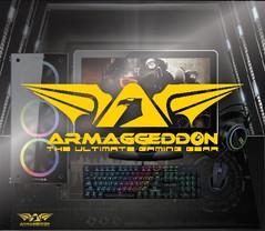 ARMAGGEDDON.jpg