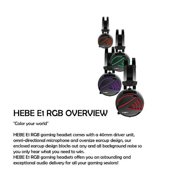 HEBE E1-06.jpg
