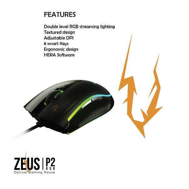ZEUS P2-06.jpg