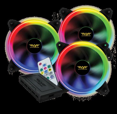 Infineon Loop RGB KIT 3-min-500x500.png