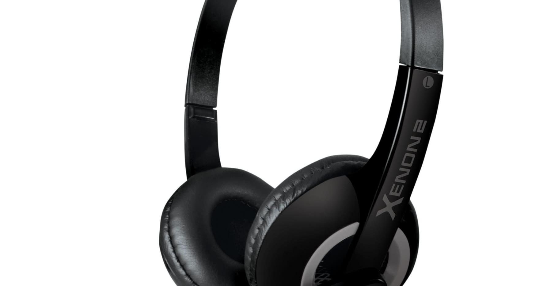 XenonX2-Grey.jpg
