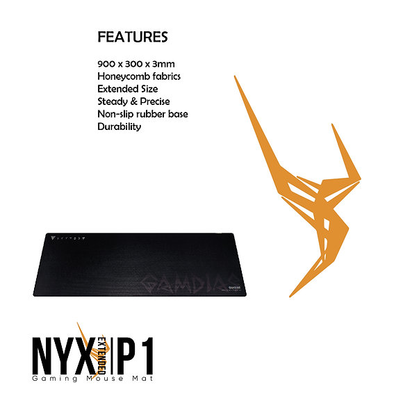 NYXP1-06.jpg