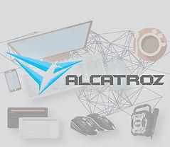 ALCATROZ.jpg