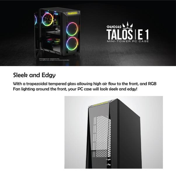 Talos E1-02.jpg