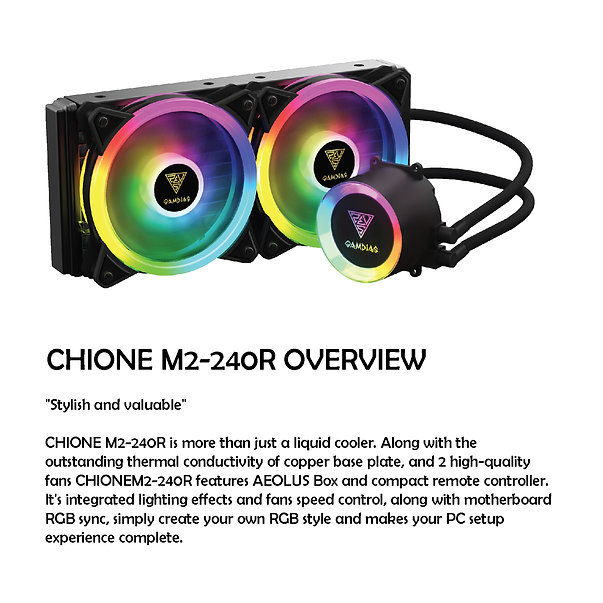 CHIONE M2-240R-07.jpg