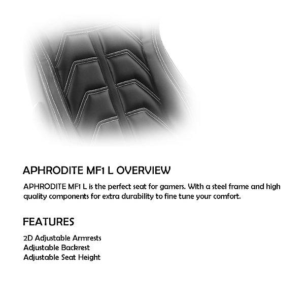 APHRODITE MF1-L-04.jpg