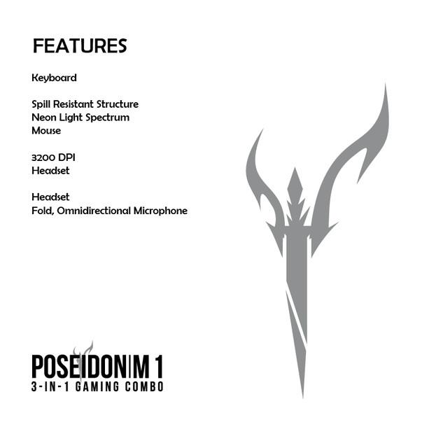 Poseidon M1 Combo-08.jpg
