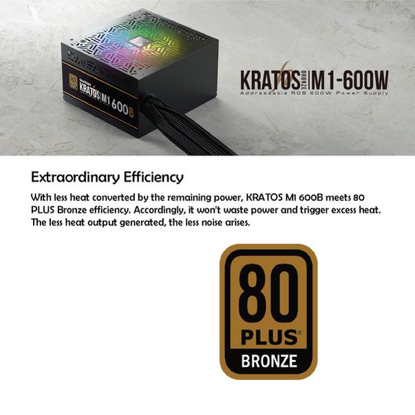 Kratos E1-600W-02.jpg