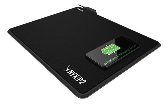 gamdias-nyx-p2-rgb-wireless-charging-gam
