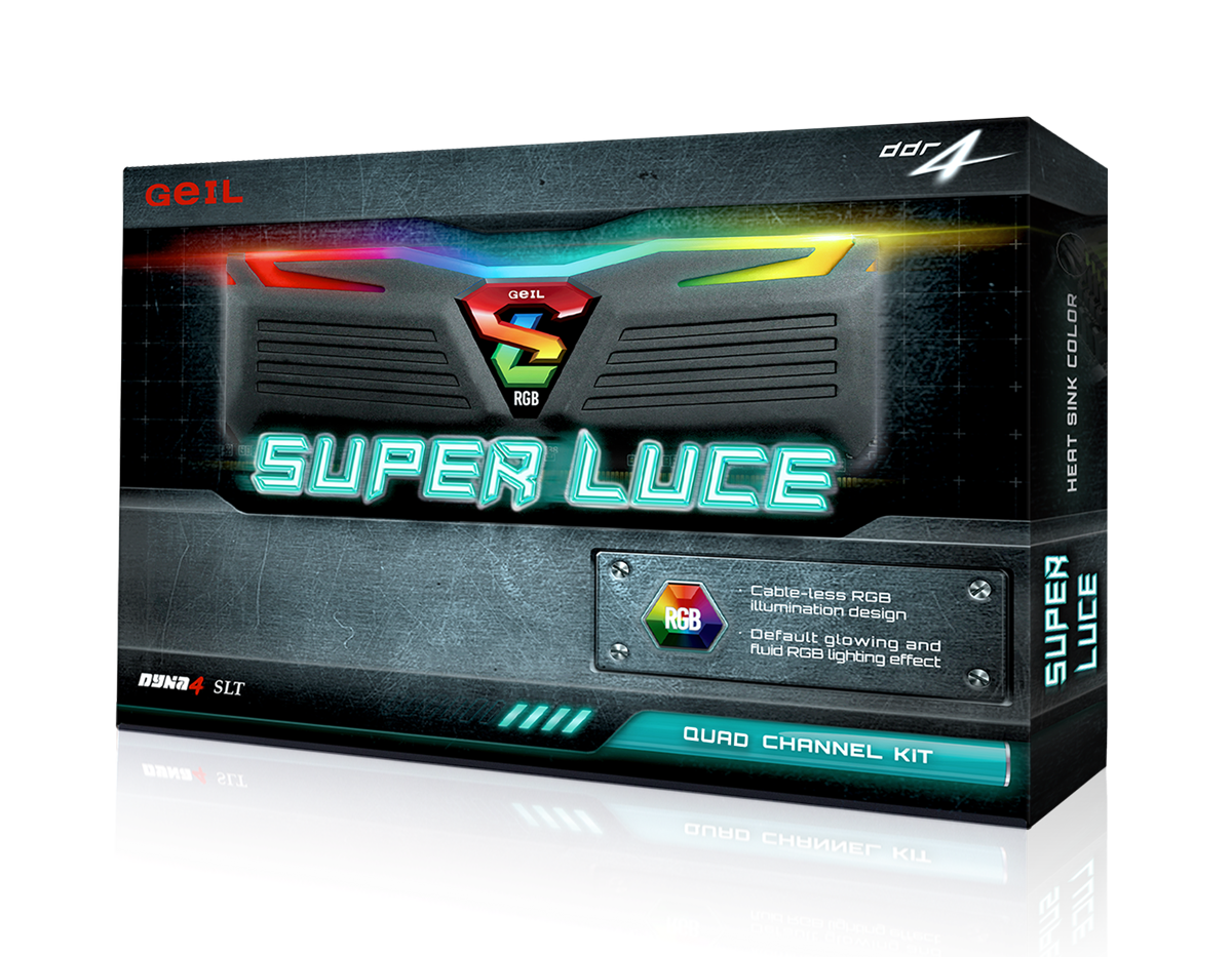 03 Super Luce RGB Lite Package_QC.png