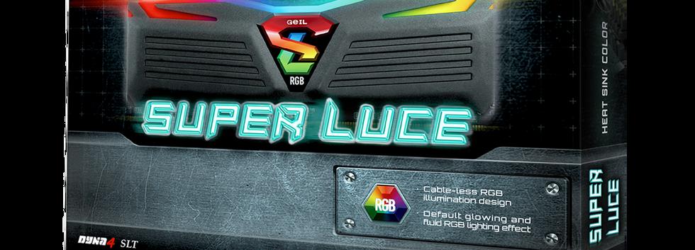 03 Super Luce RGB Lite Package_QC.png