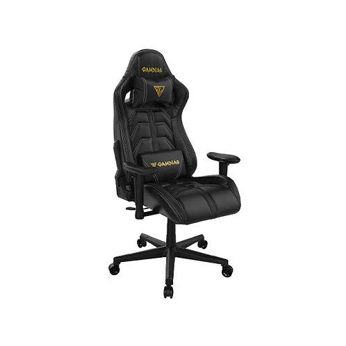 Gamdias APHRODITE MF1-L Black Ergonomic Gaming Chair