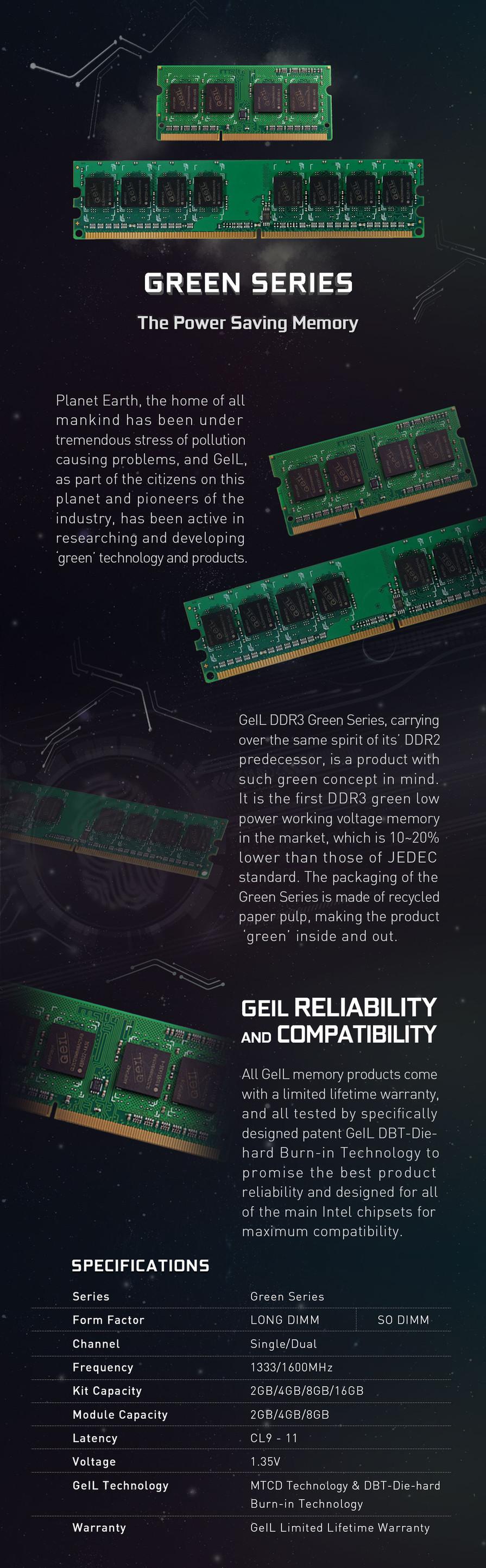 eDMs_GGS34GB1600C11SC.jpg