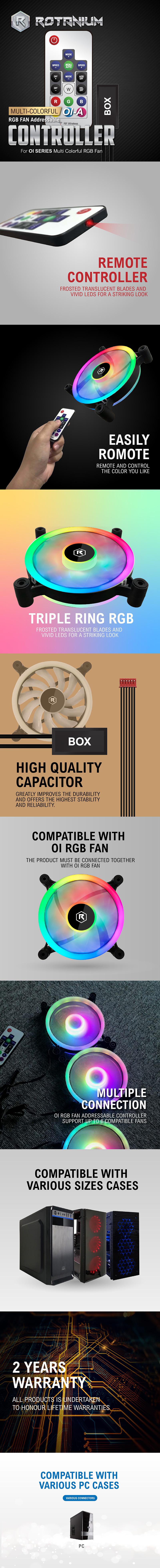 O1-A Controller-01.jpg