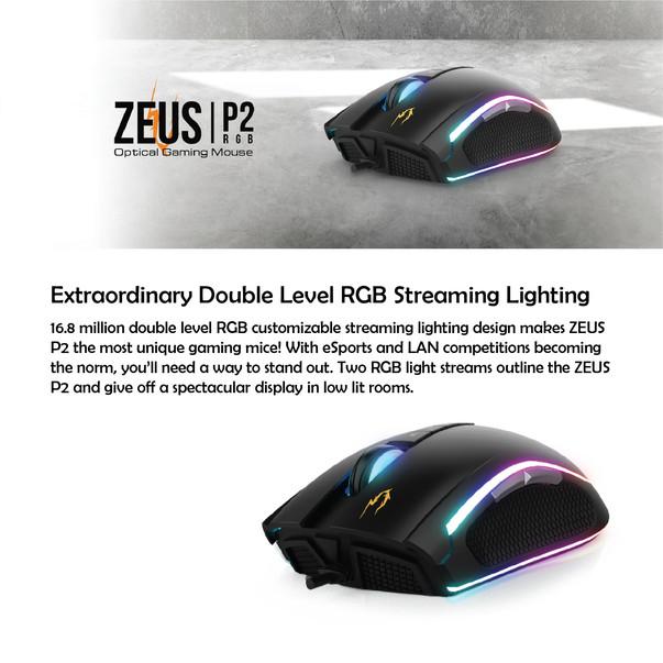 ZEUS P2-02.jpg
