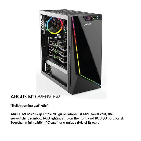 ARGUS M1-07.jpg