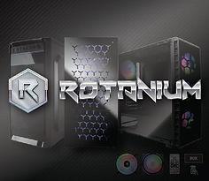ROTANIUM.jpg